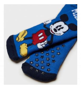 Чорапи на Дисни  в памукt