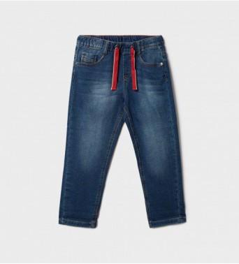Дънкови панталони за момчеt