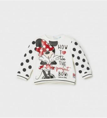 Блуза  на Мини Маус  за бебеt
