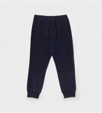 Памучен панталон за момчеt