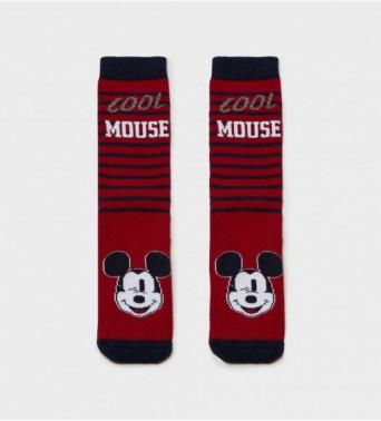 Чорапи за момче на Мики Маус t