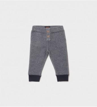Панталон за бебеt