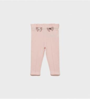 Панталон на бебеt
