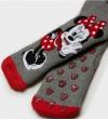 Чорапи за момиче на Мини Маус