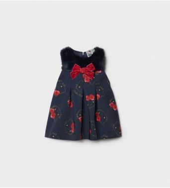 Рокля на Hello Girl Kit за бебеt