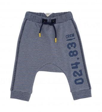 Панталон за бебе момчеt