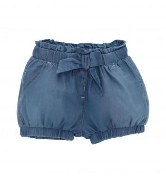 Къси панталонки за бебеt