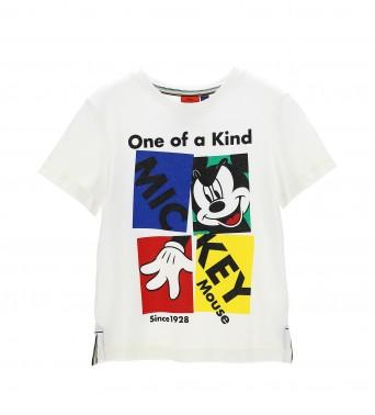 Тениска за момчеt