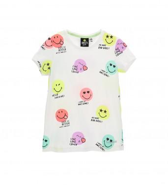 Тениска за момичеt