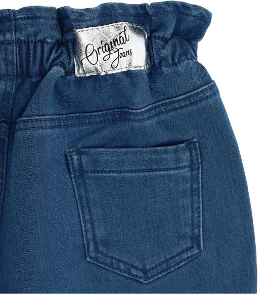 Панталон за бебе момиче