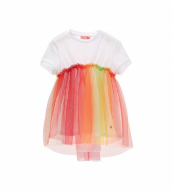 Блуза  за момичеt