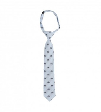 Вратовръзка  за момчеt