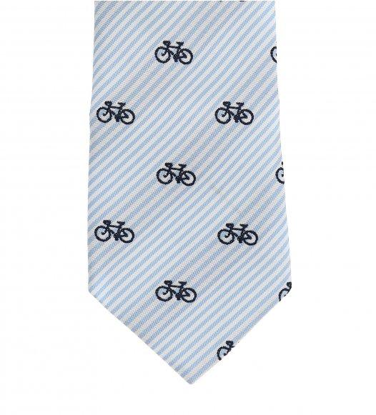 Вратовръзка  за момче