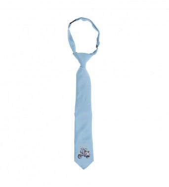Вратовръзкаt