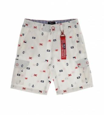 Панталони за момчеt