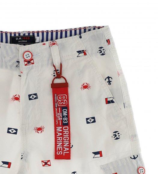 Панталони за момче