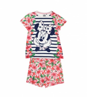 Пижама за момиче