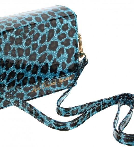 Чанта за момиче