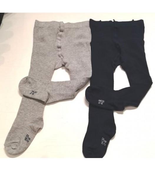 Чорапогащник за бебе