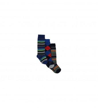 Чорапи за момчеt