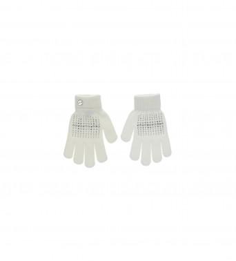 Ръкавици за момичеt