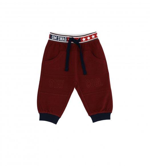 Панталон за бебе момче