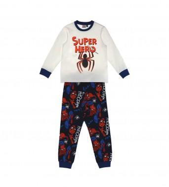 Пижама за момчеt