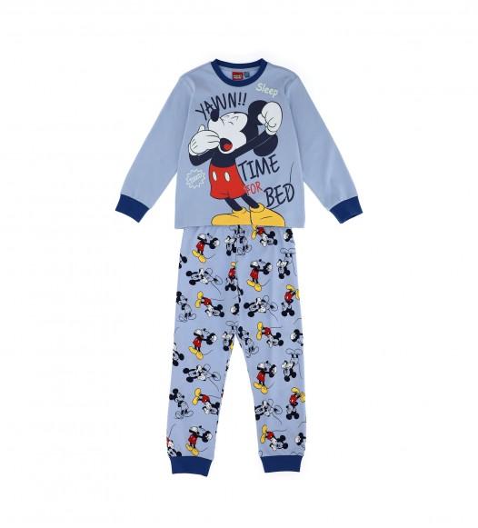 Пижама за момче