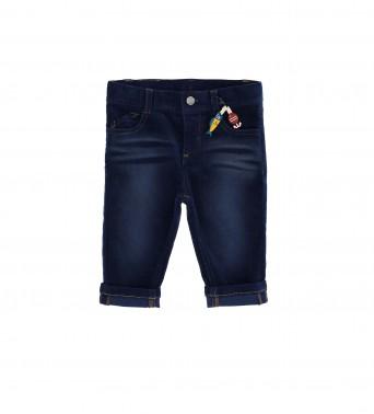 Панталон за бебе t