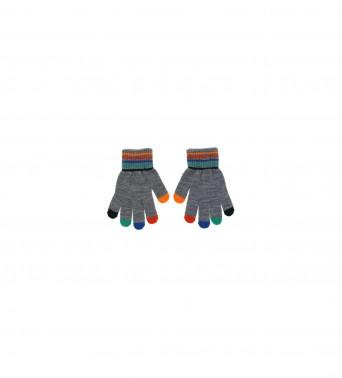 Ръкавици за момчеt