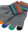 Ръкавици за момче