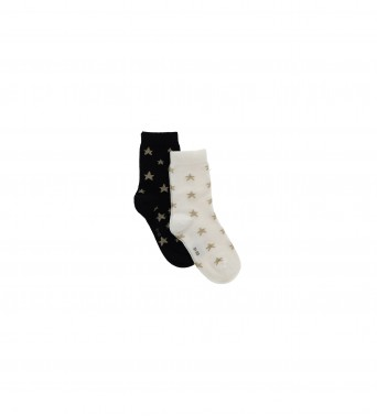 Чорапи за момичеt