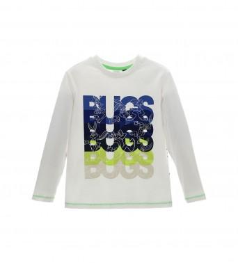 Блуза  за момчеt