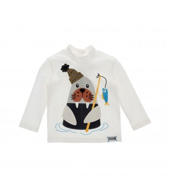 Блуза за бебеt
