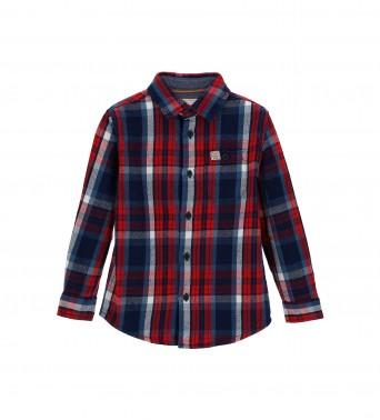 Риза за момчеt
