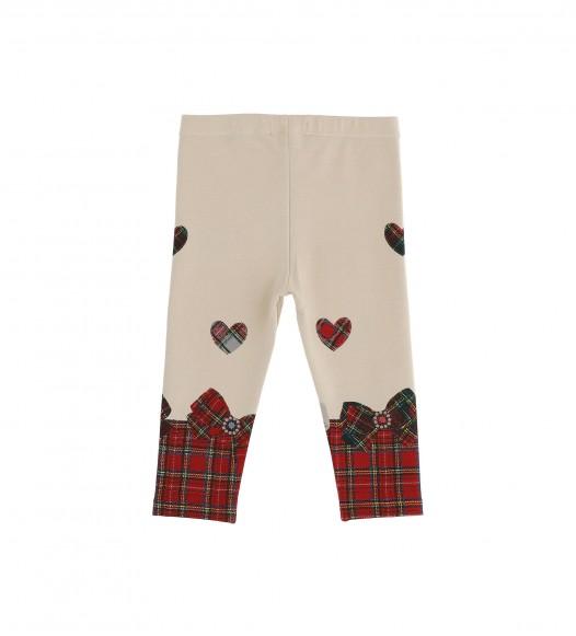Панталон за бебе