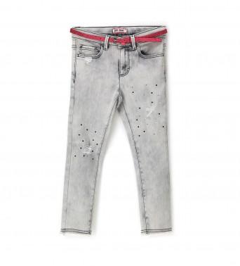 Панталони за момичеt