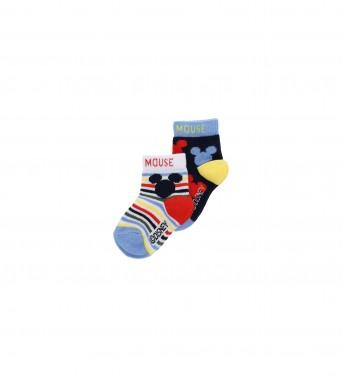 Чорапи за бебе момчеt