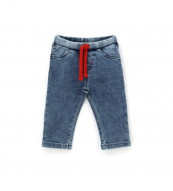 Панталони за  бебеt