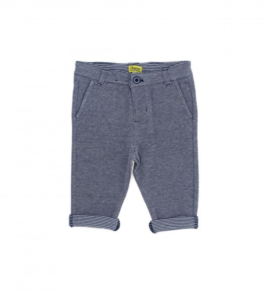 Панталони за  бебе