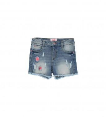 Панталон за момичеt