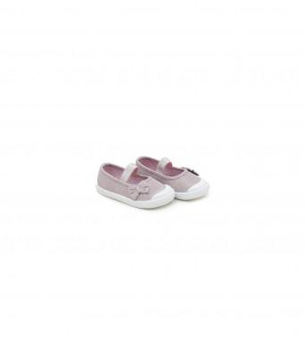 Обувки за момичеt