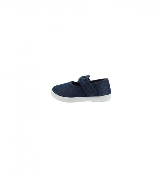 Обувки за бебе