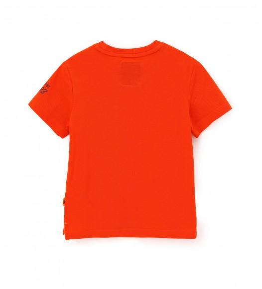 Блуза  за момче