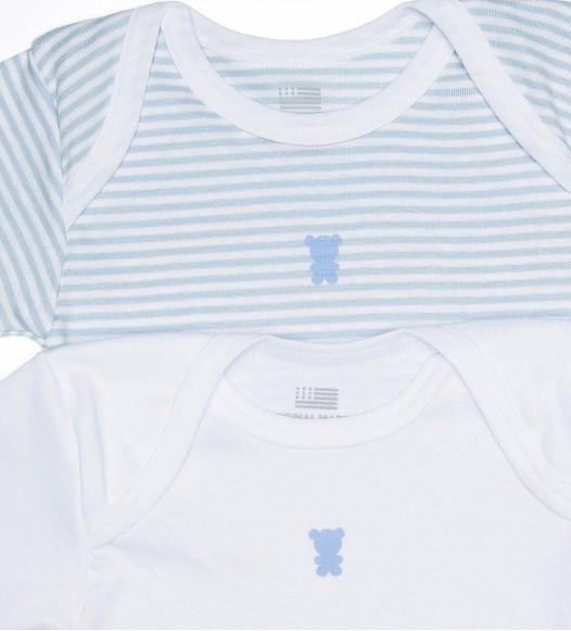 Боди за бебе