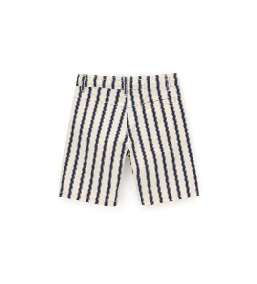 Панталон за момче