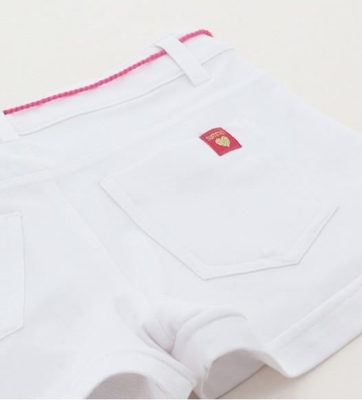 Панталон за момиче