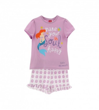 Пижама за момичеt
