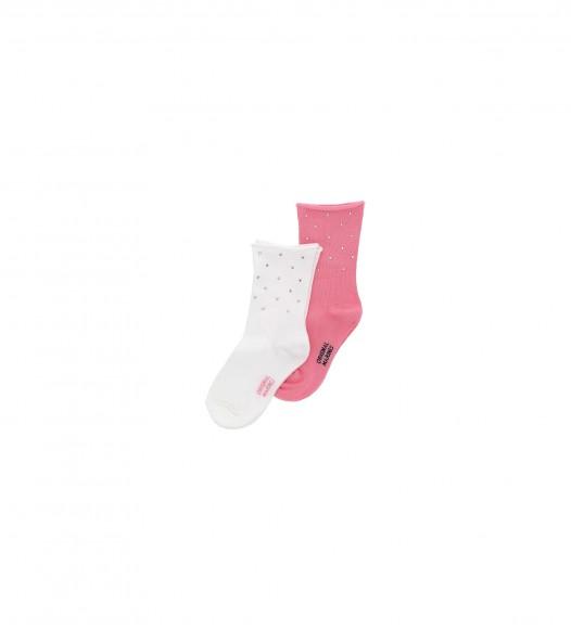 Чорапи за момиче