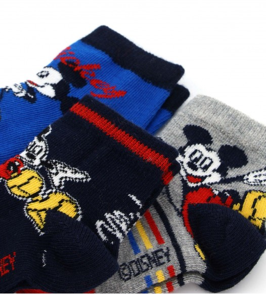 Чорапи за бебе